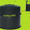 BDT_utsida_logotyp-300×254