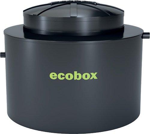 ecobox small pris